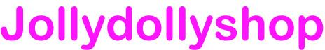 Jollydollyshop
